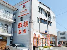 速太郎京都南店